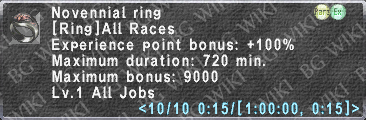Novennial Ring description.png