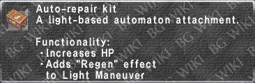 Auto-Repair Kit description.png