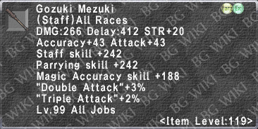 Gozuki Mezuki description.png