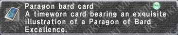 P. BRD Card description.png
