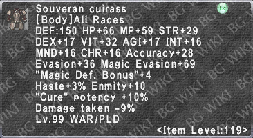 Souveran Cuirass description.png