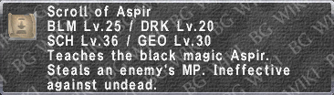 Aspir (Scroll) description.png