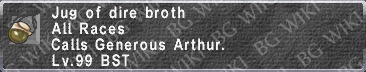 Dire Broth description.png