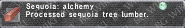 Sequoia- Alch. description.png