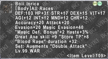 Boii Lorica description.png