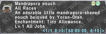 Mandragora Pouch description.png