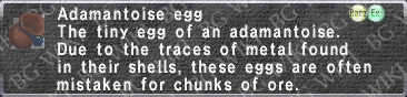 Adamantoise Egg description.png