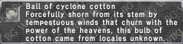 Cyclone Cotton description.png