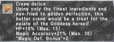 Crepe Delice description.png