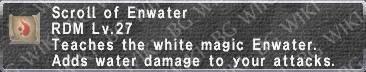 Enwater (Scroll) description.png