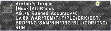 Arctier's Torque description.png