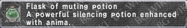 Muting Potion description.png