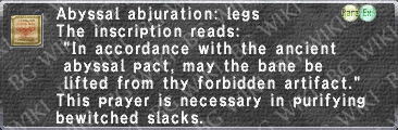 Ab.Abjuration- Lg. description.png
