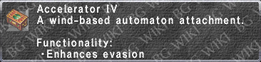 Accelerator IV description.png