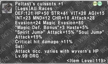 Pelt. Cuissots +1 description.png