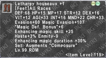 Leth. Houseaux +1 description.png