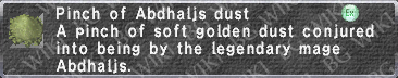 Abdhaljs Dust description.png