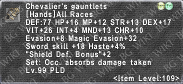 Chev. Gauntlets description.png