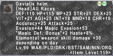 Gavialis Helm description.png
