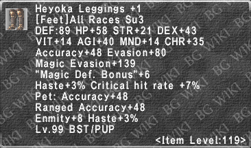 He. Leggings +1 description.png