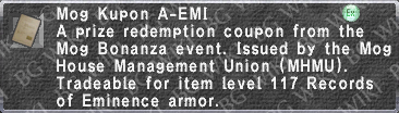 Kupon A-EMI description.png