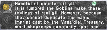 Counterfeit Gil description.png