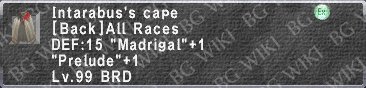 Intarabus's Cape description.png