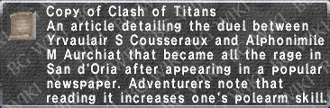 Clash of Titans description.png