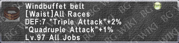 Windbuffet Belt description.png
