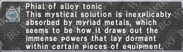 Alloy Tonic description.png