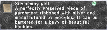 Mog Pell (Silver) description.png