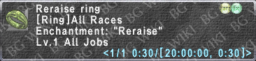 Reraise Ring description.png