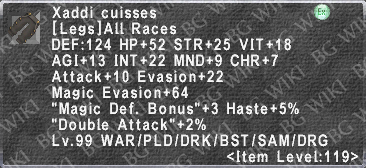 Xaddi Cuisses description.png