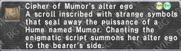 Cipher- Mumor description.png