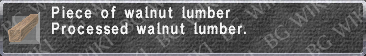 Walnut Lumber description.png