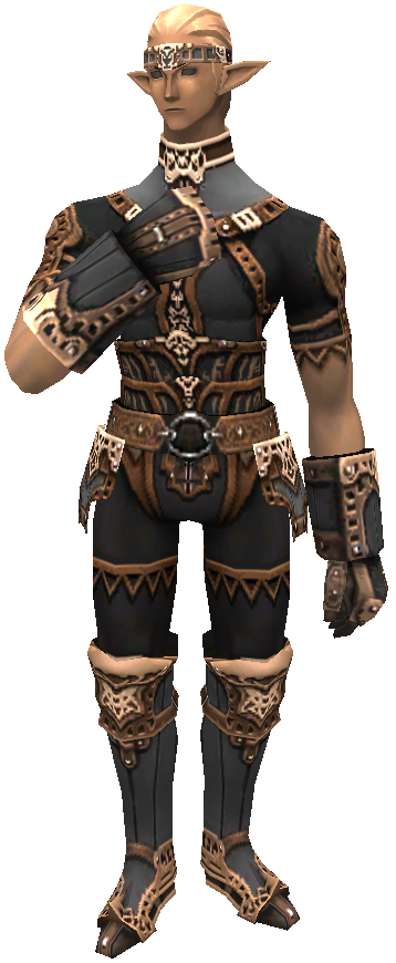 Shade Armor Set.png