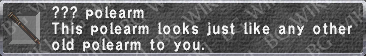 ??? Polearm description.png