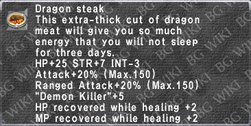 Dragon Steak description.png