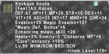 Kaykaus Boots description.png
