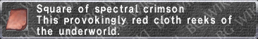 Spectral Crimson description.png