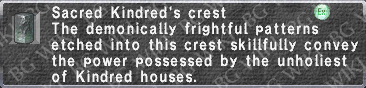 S. Kindred Crest description.png