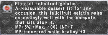 Felicifruit Gelatin description.png