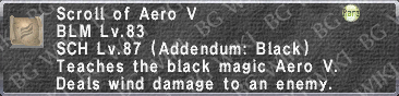 Aero V (Scroll) description.png