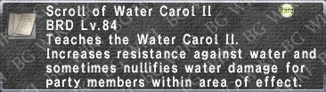Water Carol II (Scroll) description.png