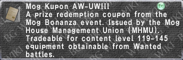 Kupon AW-UWIII description.png