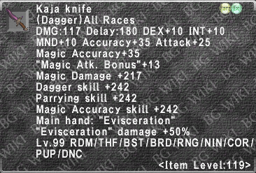 Kaja Knife description.png