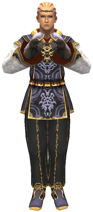 Noble's Attire Set.png