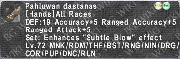 Pln. Dastanas description.png