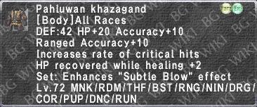 Pln. Khazagand description.png