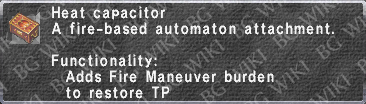 Heat Capacitor description.png